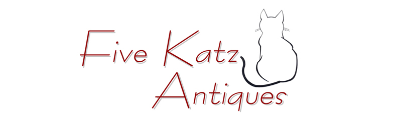 Five-Katz-Logo-Fashon-Final-web-site-banner1