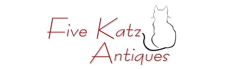 Five-Katz-Logo-Fashon-Final-web-site-banner1
