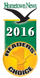 ReaderChoice2016 small