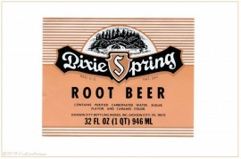 dixie-spring-root-beer-label_01
