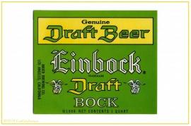 einbock-label_01