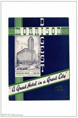 hotel-morrison-book_01