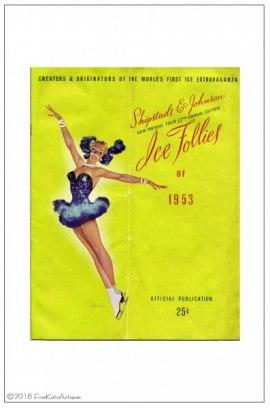 ice-follies-1953_01
