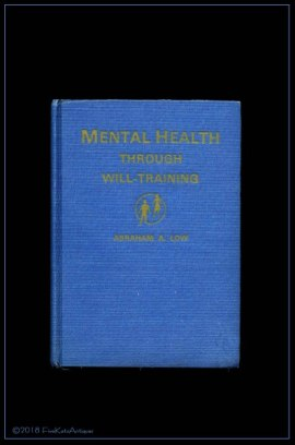 mental-heath-edit_01