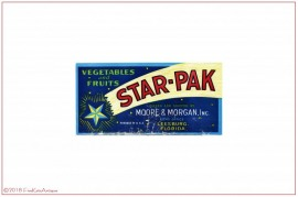 star-pak-label_01