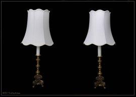 candlestick-lamps-edit_01