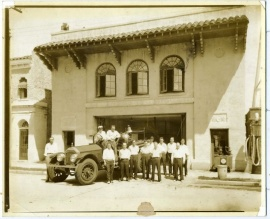 1935-tfd-before