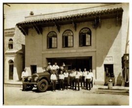 1935-tfd-restored