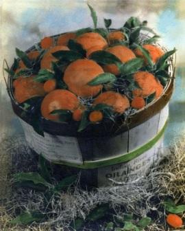 pointsettia-groves-basket-restored_01