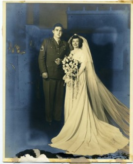 wedding-before