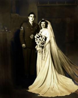 wedding-restored