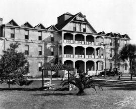 1938-dixie-hotel