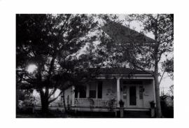 Coleman-House-Corner-Pine-and-Hopkins-Edit