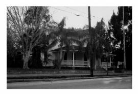 Conway-Home-Julia-Street-Edit