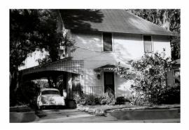 Knox-Home-on-Main-St-Edit