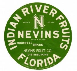 nevins_01 green label