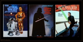 star-wars-trilogy-small_01
