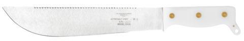 Astronaut_Knife_M-1-no background png